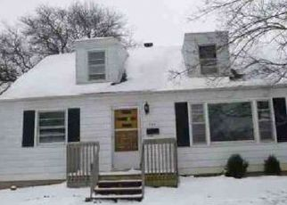 Foreclosure  id: 4243096