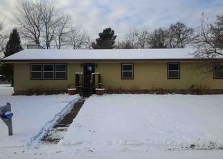 Foreclosure  id: 4243097