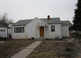 Foreclosure  id: 4243104