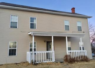 Foreclosure  id: 4243136