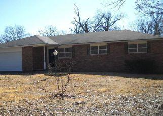Foreclosure  id: 4243141