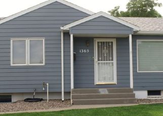 Foreclosure  id: 4243156