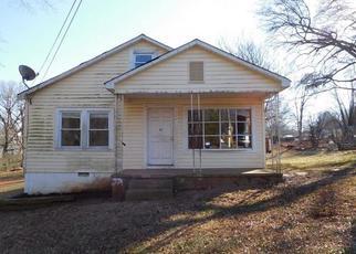 Foreclosure  id: 4243280