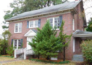 Foreclosure  id: 4243286
