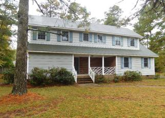 Foreclosure  id: 4243287