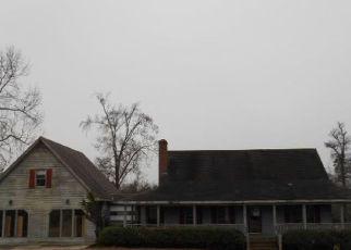 Foreclosure  id: 4243305