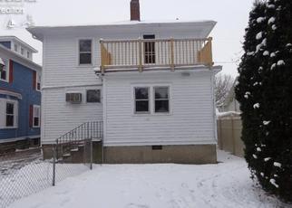 Foreclosure  id: 4243312