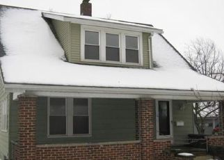 Foreclosure  id: 4243324