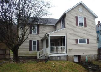 Foreclosure  id: 4243384