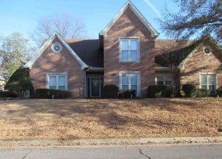 Foreclosure  id: 4243418