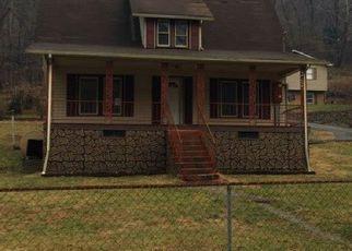 Foreclosure  id: 4243459