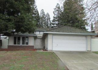 Foreclosure  id: 4243525