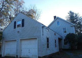 Foreclosure  id: 4243787