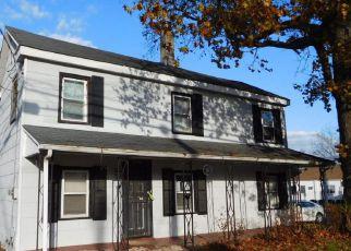 Foreclosure  id: 4243861