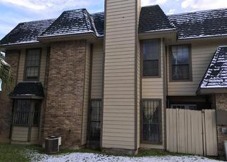 Foreclosure  id: 4243977
