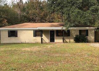 Foreclosure  id: 4243986