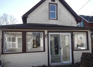 Foreclosure  id: 4244047