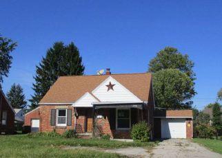 Foreclosure  id: 4244322