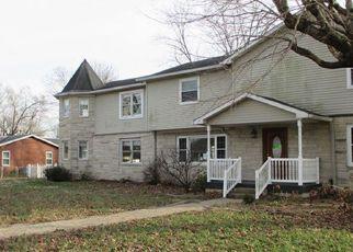 Foreclosure  id: 4244360
