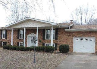 Foreclosure  id: 4244402
