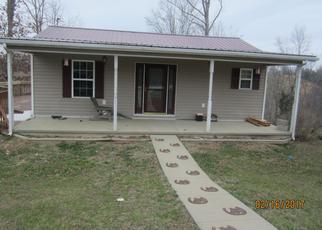 Foreclosure  id: 4244475