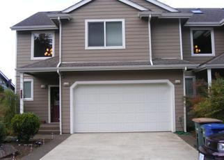 Foreclosure  id: 4244555
