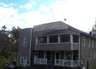 Foreclosure  id: 4244603