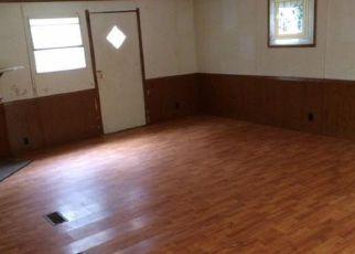 Foreclosure  id: 4244700