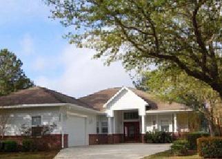 Foreclosure  id: 4244702