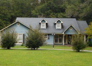 Foreclosure  id: 4244719