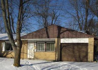 Foreclosure  id: 4244742