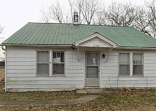 Foreclosure  id: 4244752