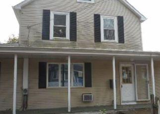 Foreclosure  id: 4244758