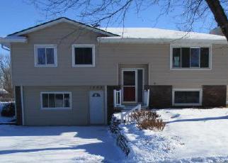Foreclosure  id: 4244800