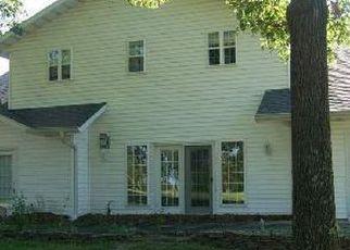 Foreclosure  id: 4244820