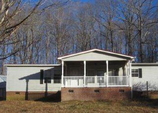 Foreclosure  id: 4244832