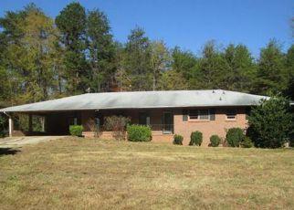 Foreclosure  id: 4244833