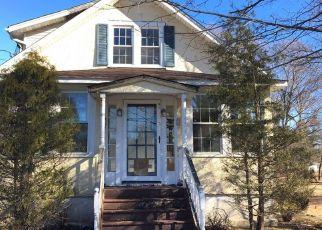 Foreclosure  id: 4244840