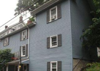 Foreclosure  id: 4244845