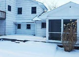 Foreclosure  id: 4244863