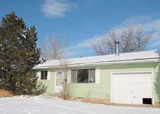 Foreclosure  id: 4244871