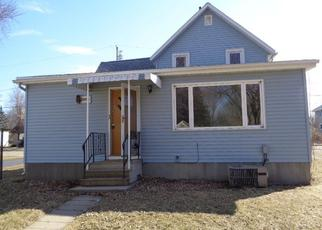 Foreclosure  id: 4244881
