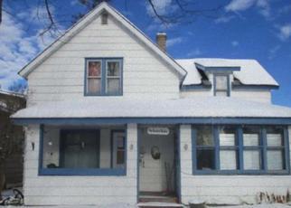 Foreclosure  id: 4244882