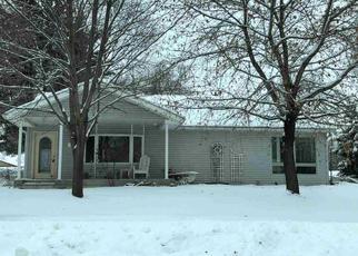 Foreclosure  id: 4244887
