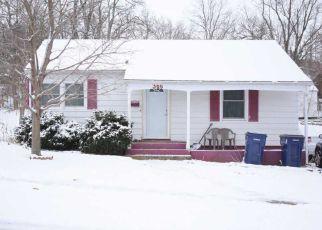 Foreclosure  id: 4244889
