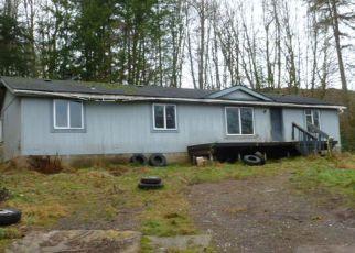 Foreclosure  id: 4244908