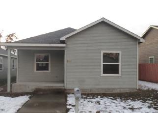 Foreclosure  id: 4244921