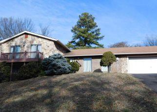 Foreclosure  id: 4244933