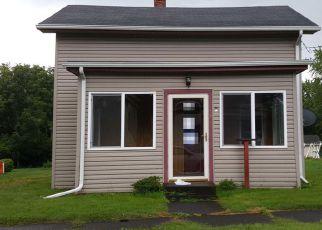 Foreclosure  id: 4244934