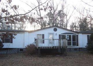 Foreclosure  id: 4244935